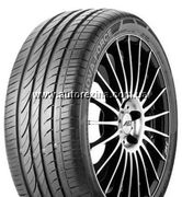 Leao Nova Force 235/70 R16